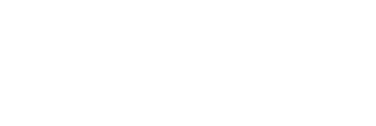 Nobel Condominiums